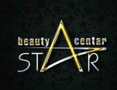 Star Beauty centar