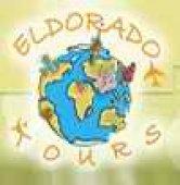 Turisticka agencija Eldorado Tours