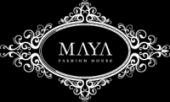 Fashion house MAYA
