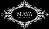 Fashion house MAYA