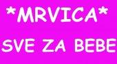 MRVICA