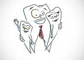 Stomatološka ordinacija BMG Dental