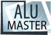 ALU Master - BOBA STR