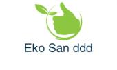 EKO SAN DDD