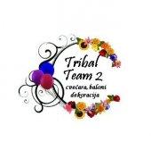 Tribal team 2