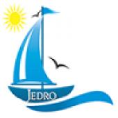Hostel Jedro