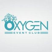 Restoran Oxygen