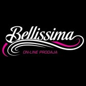 Prodaja kozmetike Bellissima
