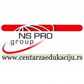 NS pro group