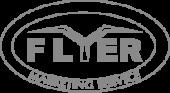 FLYER DOO