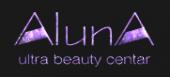 Kozmeticki salon ultra beauty