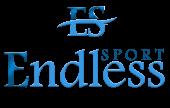 ENDLESS Sport