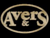 Avers A&S d.o.o.