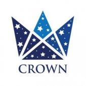 Crown Education