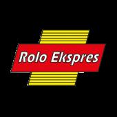 Rolo Ekspres d.o.o.