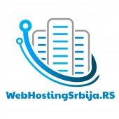 WebHostingSrbija