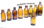 Ambalaža-Drakulić