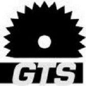 GTS d.o.o