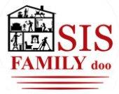 SIS FAMILY DOO