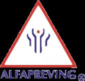INSTITUT ALFAPREVING DOO, BEOGRAD