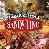 Sanos Lino d.o.o.