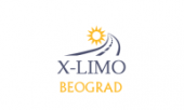 X-LIMO Beograd