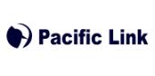 Pacific Link doo