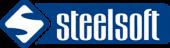 Steelsoft d.o.o.