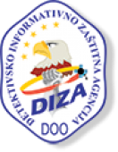 Detekivska agencija DIZA doo Beograd