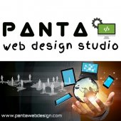 Izrada web sajtova - Panta