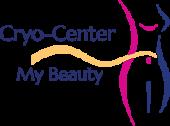 SALON LEPOTE CRYO-CENTER MY BEAUTY BEOGRAD