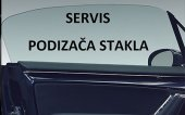 Auto servis Kibuks