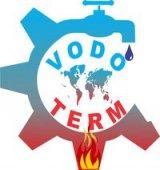 Vodo-term