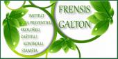 Institut Frensis Galton doo