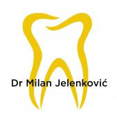 Stomatolog Dr Jelenković - Zubarska ordinacija i zubna protetika Nis