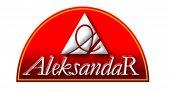 Aleksandar-Sokolica