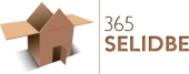 365 Selidbe Beograd