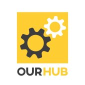 OUR Hub