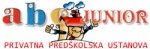 Predskolska ustanova ABC JUNIOR