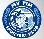 Sportski klub MV TIM