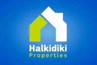 Halkidiki Properties Belgrade