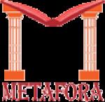 Centar za strane jezike METAFORA