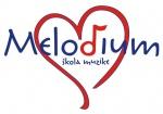 Melodium