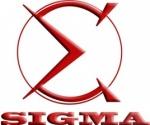 Sigma Enterijeri Szr