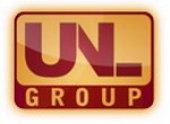 UNL Group