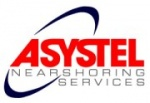 Asystel Nearshoring Services doo