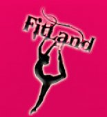 Sportski klub Fitland