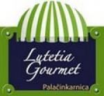 Lutetia Gourmet Doo