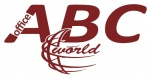 ABC Office World