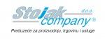 Stojak Company d.o.o.